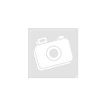 Biorepair Junior fluoridmentes fogkrém 0-13 éves korig 50ml